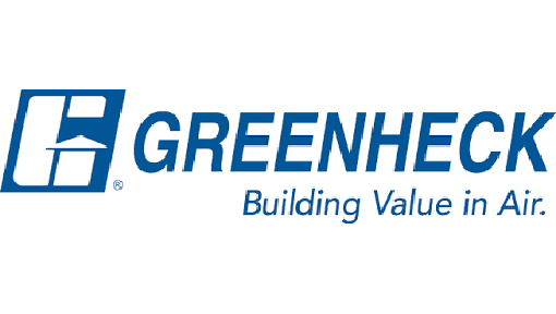 Greenheck Announces North Carolina Manufacturing Expansion