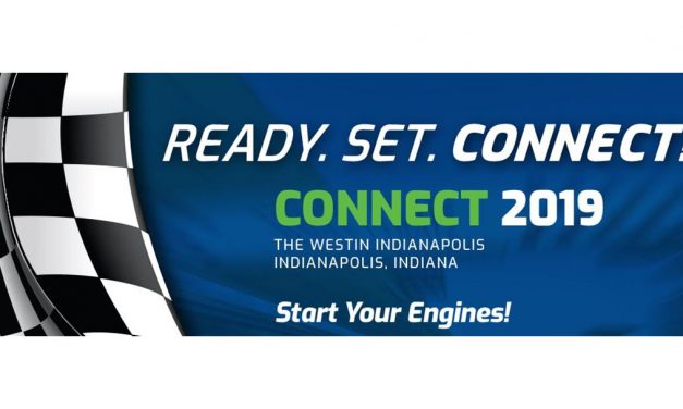 PHCC CONNECT2019 Heads to Indianapolis Oct. 2 – 4
