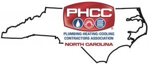 PHCC NC Summer Convention
